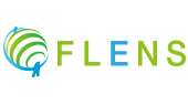 Education Service - FLENS