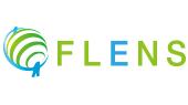 Education Service - FLENS