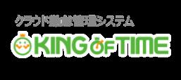 株式会社ヒューマンテクノロジーズ ロゴ画像