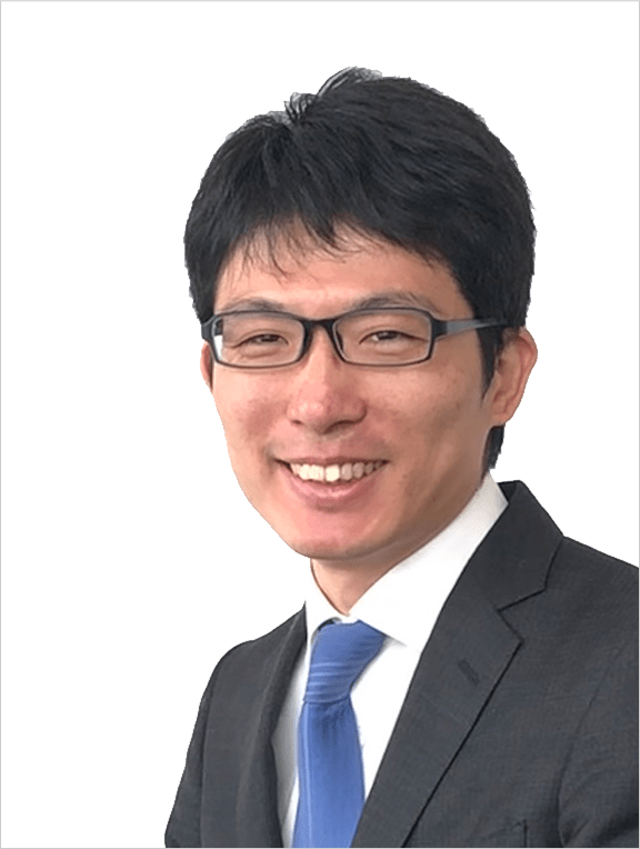 Masaya Kawase