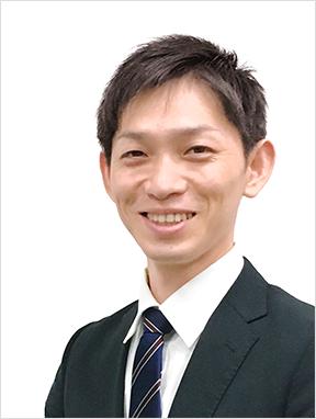 Takeshi Kyusaka