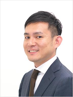 Koichiro Nonomura