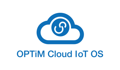 Cloud IoT OS