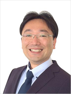 Kazuo Tomohiro
